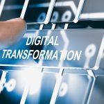 Claves y beneficios de la transformación digital empresarial de gobernanza TIC