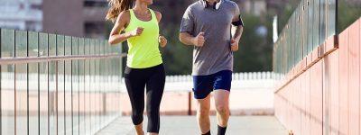 funiblog-dep-maratones