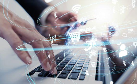 Transformación digital, su impacto en la comunicación interna