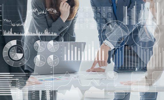 Contabilidad, clave en la estrategia empresarial