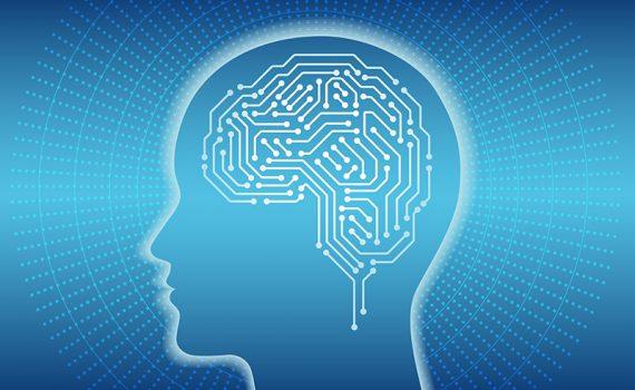 ¿Cómo afectará la fusión del Neuromarketing con la digitalización?