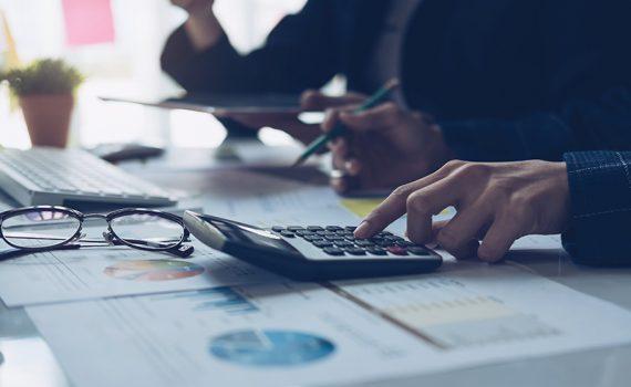 ¿Qué debe tenerse en cuenta antes de elaborar un presupuesto?