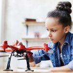 Desafíos y posibles soluciones para la alfabetización digital en las escuelas