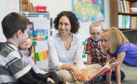 La cuestión de la empatía en el proceso de enseñanza-aprendizaje