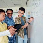 Gamificación, un método que estimula el aprendizaje