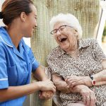 Cómo evaluar residencias geriátricas