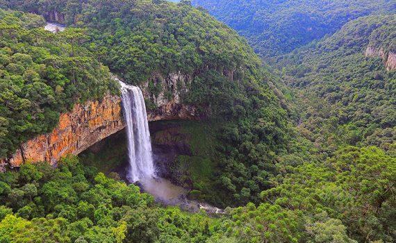 Desafíos de sostenibilidad en América Latina