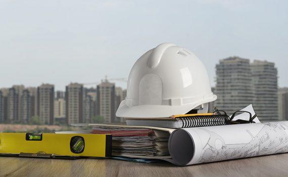 Concluye la construcción de los edificios modulares más altos del mundo