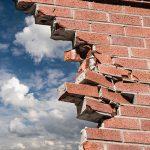 Mitigación para minorizar el impacto de los desastres naturales