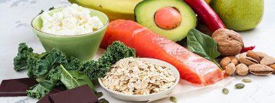 funiblog-sn-dieta