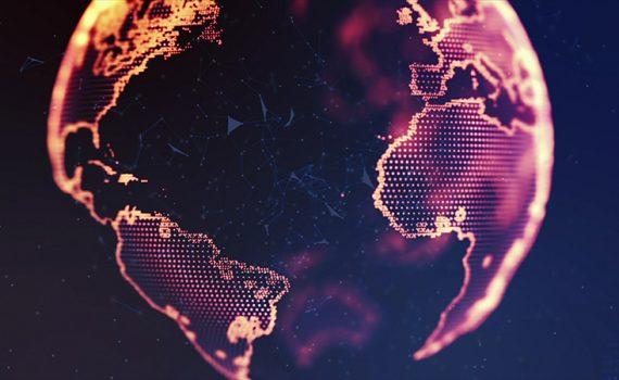Proyecto O3b, mitigando los efectos de la brecha digital