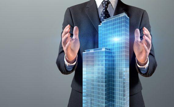 Tecnología aplicada al Facility Management