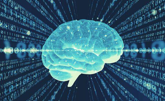 Interfaz cerebro ordenador (BCI), o cómo escribir con la mente