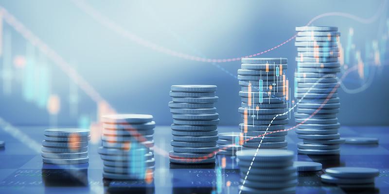 Tendencias en Inversión mundial en TI