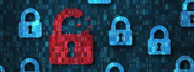 funiblog-emp-ciberseguridad-datos