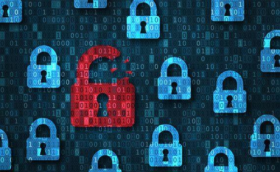 Ciberseguridad, necesidad más que obligación