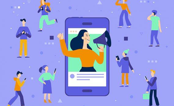 Cómo potenciar el marketing de Influencer