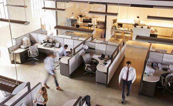 Cómo lograr una mejora continua en tu empresa