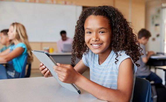 Ventajas y riesgos de la educación 3.0