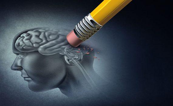 El Alzheimer se podría frenar en los próximos cinco años