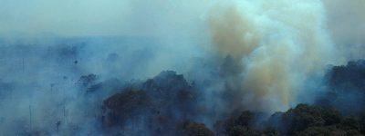 funiblog-ma-incendios-amazonia