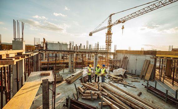El poder de la arquitectura para mitigar el cambio climático
