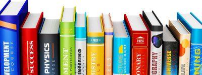 funiblog-tic-libros-malware