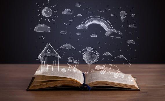 Visual Thinking: recursos visuales para la enseñanza y el aprendizaje