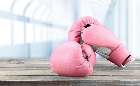 Ejercicio físico ayuda a prevenir y a tratar el cáncer de mama