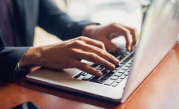 Mejorar nuestro CV, al alcance de un click