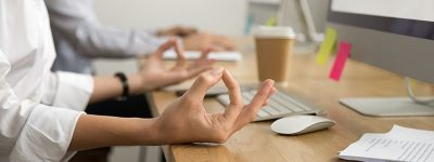 funiblog-emp-mindfulness