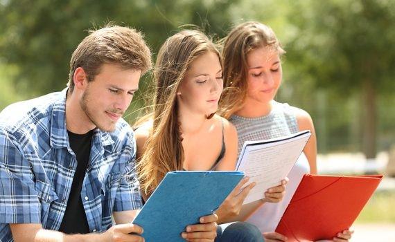 Estrategias para las clases de lectura en otra lengua