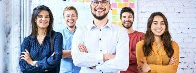 funiblog-fp-startup-educacion