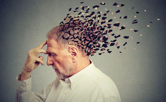 Pacientes con demencia no reciben diagnóstico especializado, según estudio