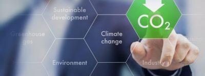 funiblog-ma-acciones-climaticas
