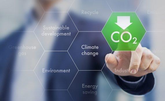 Aumenta la conciencia sobre el cambio climático, pero faltan acciones