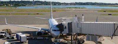 funiblog-pro-aeropuerto