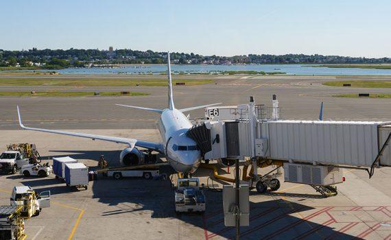 Aeropuerto de Panamá recibe galardón a Mejor Proyecto Global