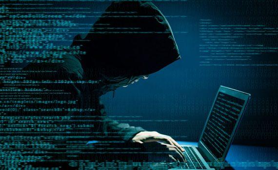 Los formularios online pueden ocultar a hackers