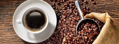 funiblog-cafe-microbiota