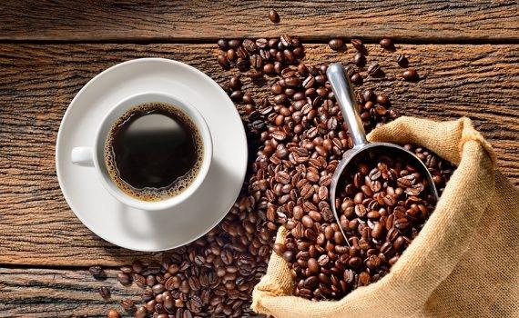 Estudio sugiere que el café es bueno para microbiota intestinal