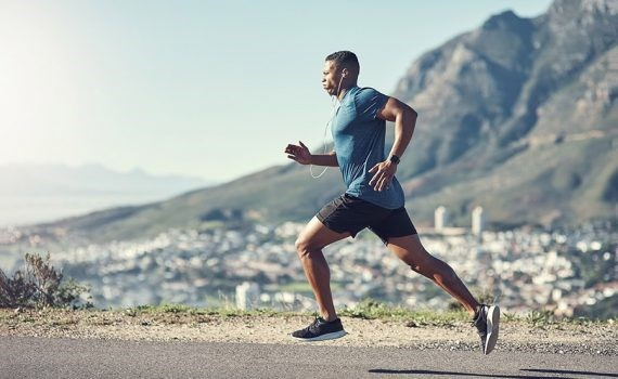 Planificar y seguir los diferentes pasos de un entrenamiento