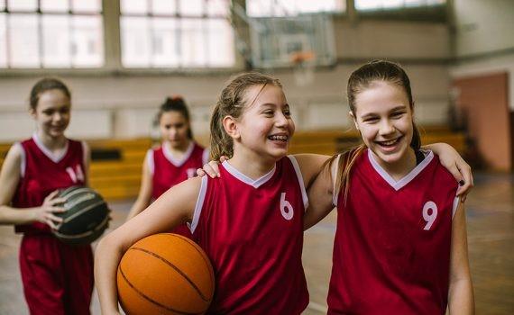 Alerta de sedentarismo entre adolescentes de todo el mundo