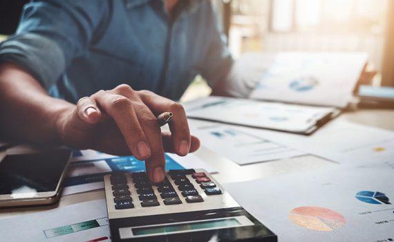 Importancia de la contabilidad en el éxito empresarial
