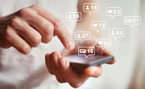 Cuál es el momento idóneo para publicar en redes sociales