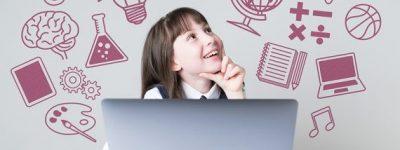 funiblog-fp-curiosidad-educacion