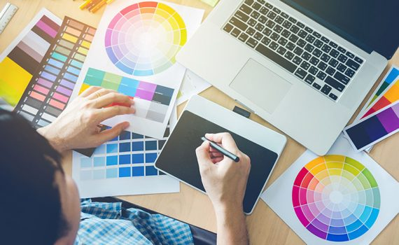 Buenas prácticas en el terreno del diseño