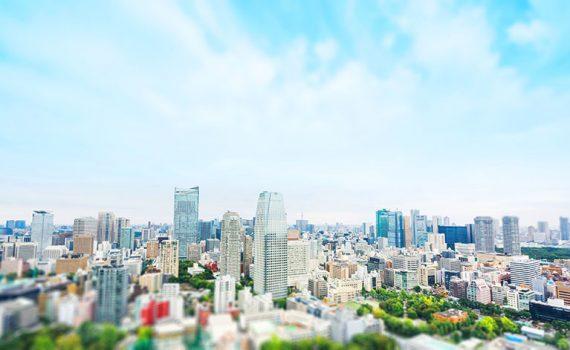 El incremento poblacional transformará la vivienda