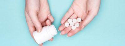 funiblog-sn-antibioticos-resistencia