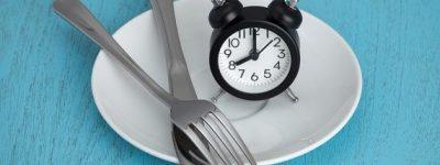 funiblog-sn-cena-salud